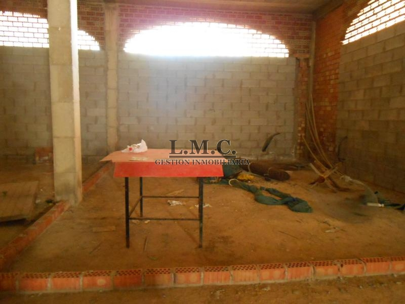 Lmc inmobiliaria local en zona punta del caiman puerto - Inmobiliaria isla cristina ...