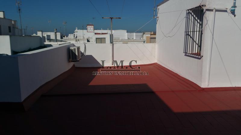 Ref 2916 piso en zona centro de isla cristina huelva - Inmobiliaria isla cristina ...
