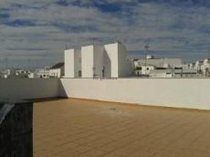 Ref 2580 piso en zona centro de ayamonte huelva fls gesti n for Piso huelva centro