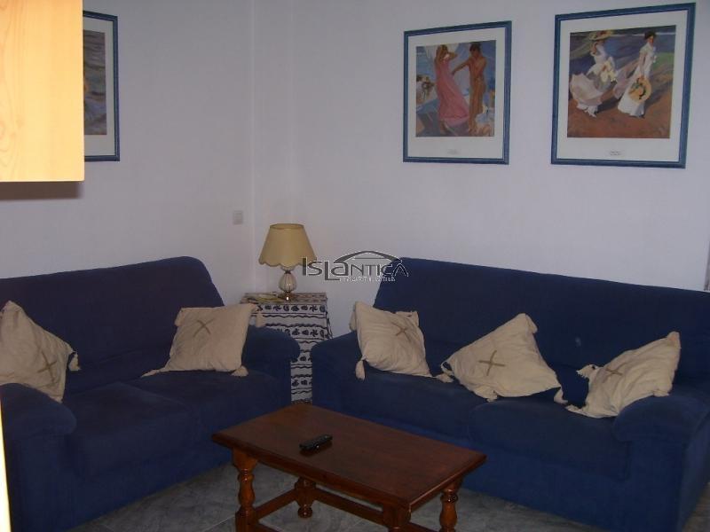 Ref 423 piso en zona parque de isla cristina huelva - Inmobiliaria isla cristina ...