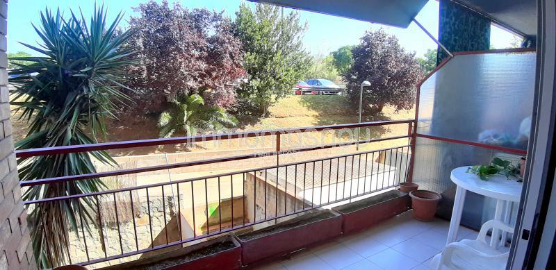 immoMasnou Piso zona alta El Masnou BARCELONA