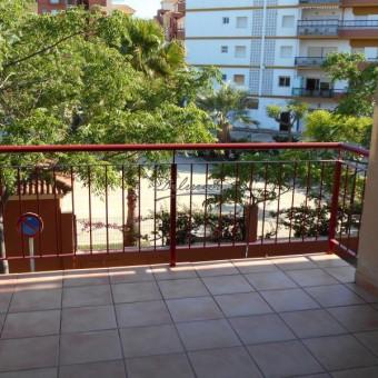 Venta Apartamento Playa De Isla Canela Ayamonte Delmar