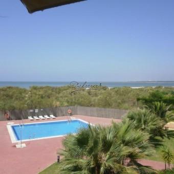 Venta Apartamento Playa Isla Canela Ayamonte Delmar