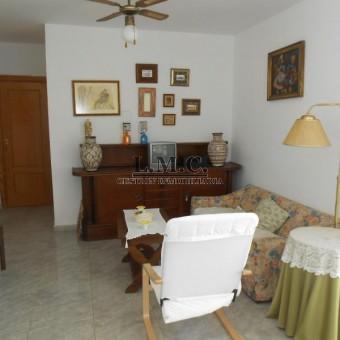 Venta Ático Punta Del Caiman Isla cristina LMC INMOBILIARIA