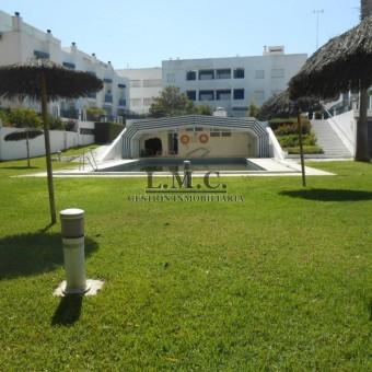 Venta Dúplex Campo de golf de Islantilla Isla cristina LMC INMOBILIARIA