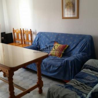 Alquiler Piso Extremadura Isla cristina LMC INMOBILIARIA