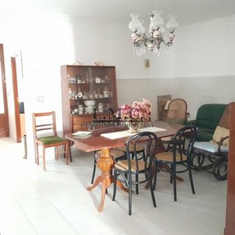 Venta Casa centro Isla cristina LMC INMOBILIARIA