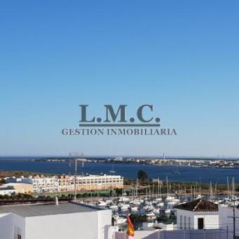 Venta Piso Arrecife Ayamonte LMC INMOBILIARIA