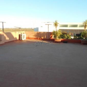 Venta Piso Estacion Autobuses Ayamonte Delmar