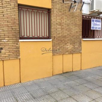 Venta Piso Salon Santa Gadea Ayamonte Delmar