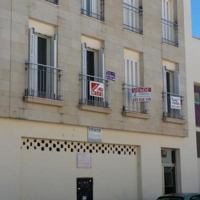 Apartamento 128m² hab.4 Playa Verde - Punta del Moral - Los Cines Ayamonte