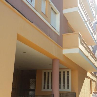 Apartamento 150m² hab.4 Playa Verde - Punta del Moral - Los Cines Ayamonte
