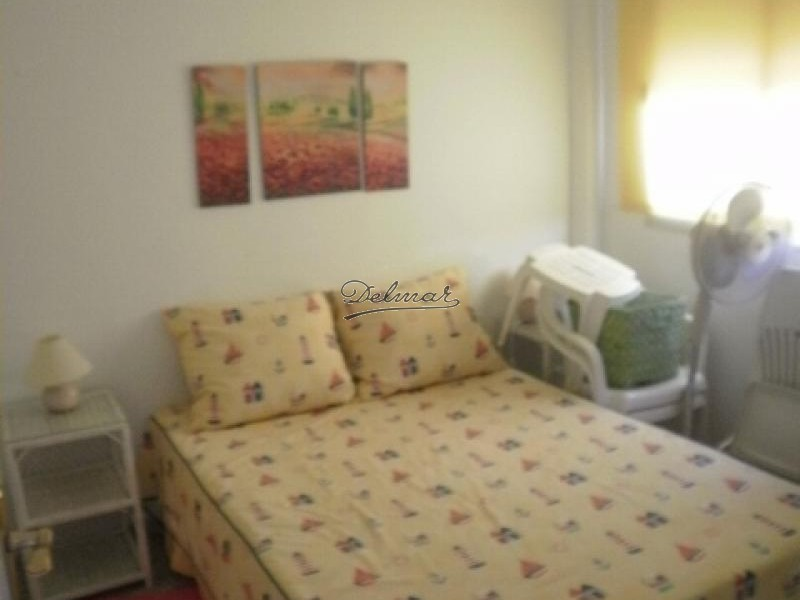 Delmar Apartamento Isla Canela Ayamonte HUELVA