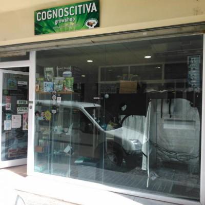 1530 Local Centro Ayamonte