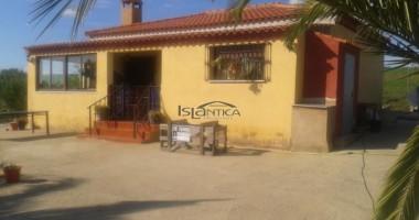 Islántica Inmobiliaria Casa Villablanca Villablanca HUELVA
