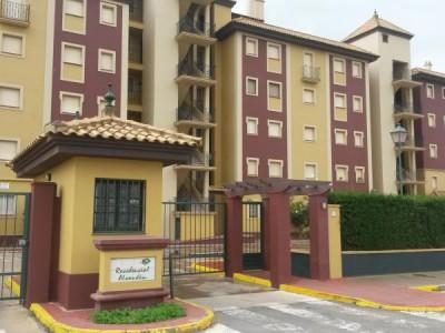 quincena desde Apartamento Playa Isla Canela Ayamonte HUELVA FLS Gestión
