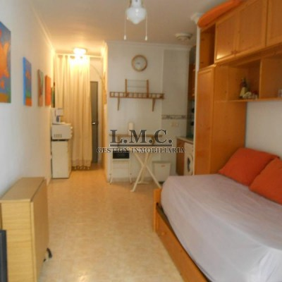 1560 Piso Playa Central Isla Cristina