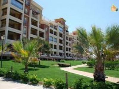 alquiler<br>venta Apartamento Playa de Isla Canela Ayamonte HUELVA FLS Gestión