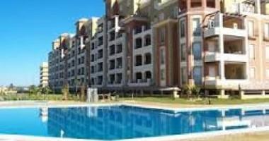 FLS Gestión Apartamento Playa Isla Canela Ayamonte HUELVA