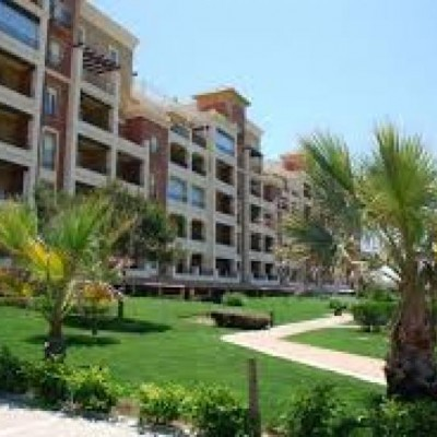 1922 Apartamento Playa Isla Canela Ayamonte