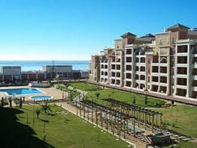 quincena  Apartamento Playa Isla Canela Ayamonte HUELVA FLS Gestión