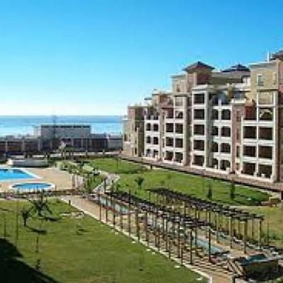 1923 Apartamento Playa Isla Canela Ayamonte