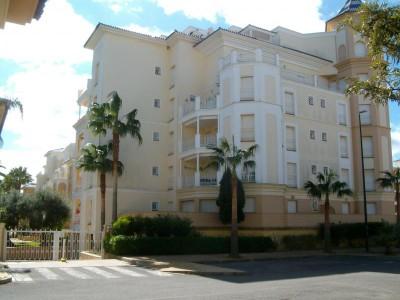 quincena desde Apartamento Playa Punta Moral Ayamonte HUELVA FLS Gestión