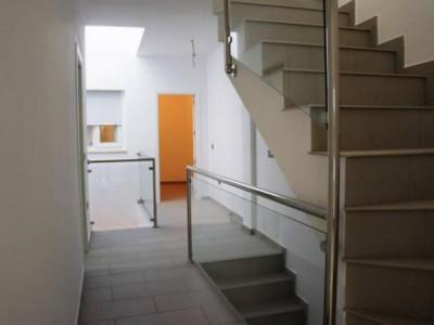 venta  Casa Zona Alta Ayamonte HUELVA FLS Gestión