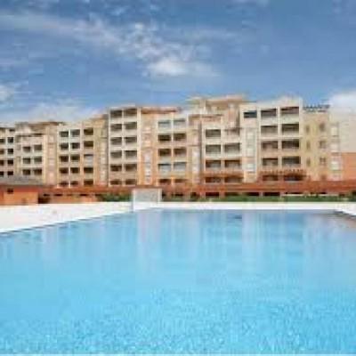 2020 Apartamento Zona Playa Ayamonte