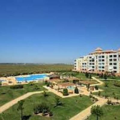 2028 Apartamento Zona Playa Ayamonte
