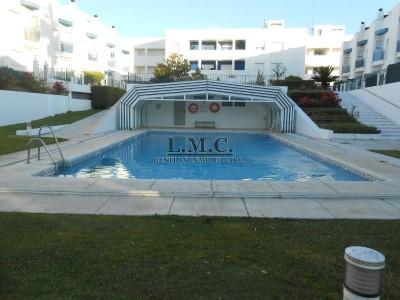 LMC INMOBILIARIA Adosado Campo De Golf Islantilla Isla Cristina HUELVA