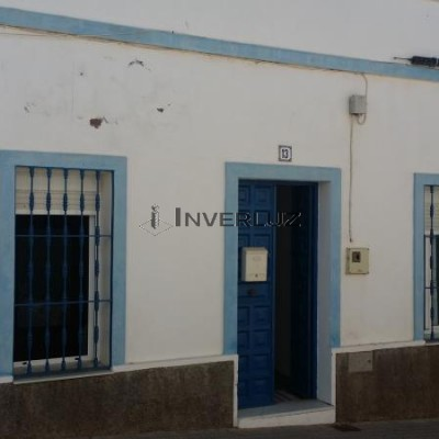 Apartamento 90m² hab.2 Campo del Golf - Hoyo I - Isla Canela Ayamonte