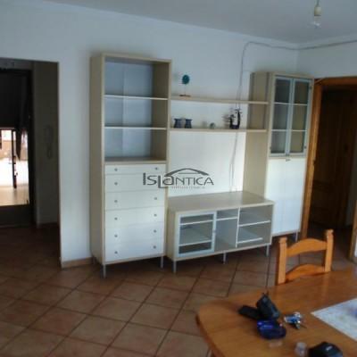 2442 Piso Centro Isla Cristina