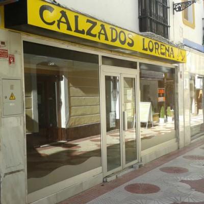 2450 Local Centro Ayamonte