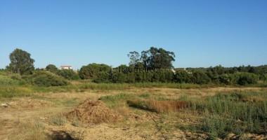 INVERLUZ, S.L. Finca Camino Rural En Alfonseca Cartaya HUELVA