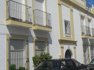 venta  Piso Centro Ayamonte HUELVA FLS Gestión