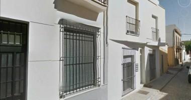 FLS Gestión Apartamento Centro Ayamonte HUELVA
