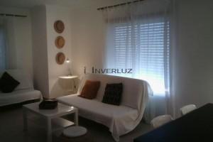 INVERLUZ, S.L. Apartamento-Dúplex Centrico Vila Real de Santo António FARO