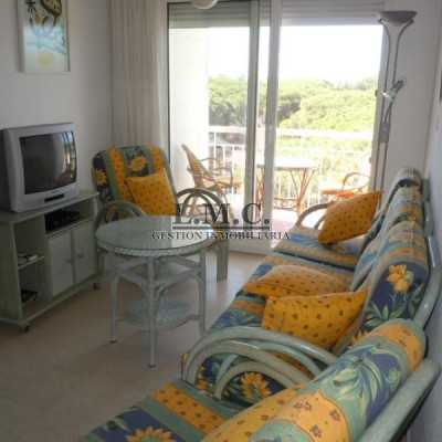 2617 Piso Playa Central Isla Cristina