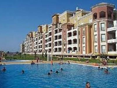 venta  Apartamento Playa de Isla Canela Ayamonte HUELVA FLS Gestión