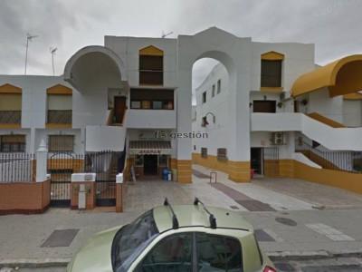 venta  Local SALON SANTA GADEA Ayamonte HUELVA FLS Gestión