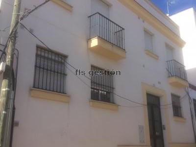 FLS Gestión Apartamento Arrecife Ayamonte HUELVA