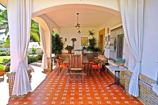 Premier Property sale Chalet Villa Antonia Ayamonte HUELVA