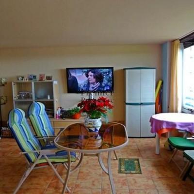 Chalet 90m² room 2 Costa Esuri Ayamonte