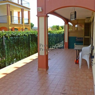 Apartment 110m² room 3 Isla Canela Golf Ayamonte