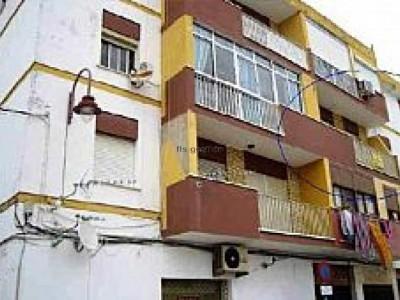 venta  Piso SALON SANTA GADEA Ayamonte HUELVA FLS Gestión