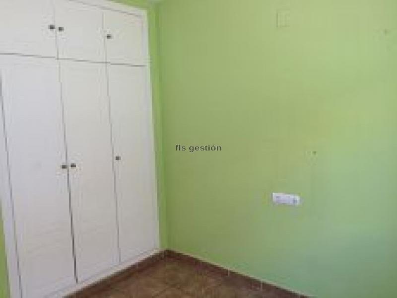 Piso CARRETERA DEL PARADOR Ayamonte HUELVA FLS Gestión