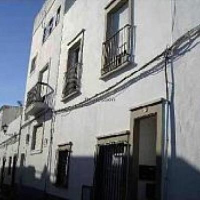 2580 Piso CENTRO Ayamonte