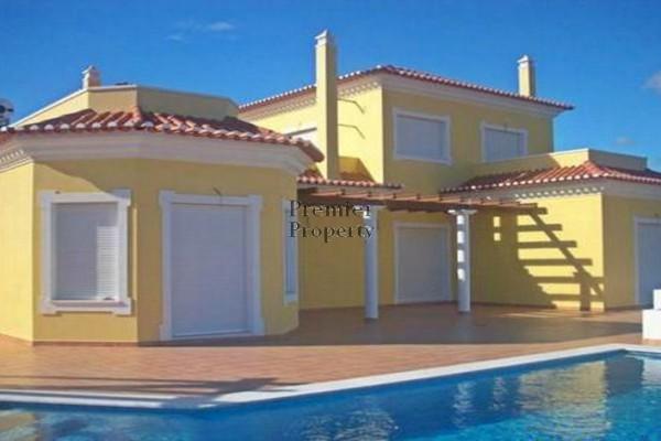 Premier Property sale Chalet Costa Esuri Ayamonte HUELVA
