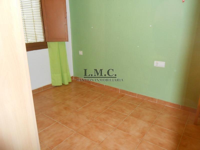 LMC INMOBILIARIA Piso Centro Isla Cristina HUELVA